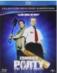 Zombies Party - Edición Realidad Aumentada (ES Import) Blu-ray