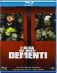 L' Alba Dei Morti Dementi (IT Import) Blu-ray