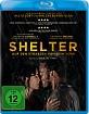 Shelter - Auf den Strassen von New York Blu-ray