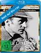 Sherlock Holmes (1954) - Staffel 1 Blu-ray