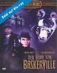 Sherlock Holmes: Der Hund von Baskerville (1988) Blu-ray