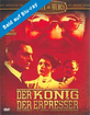 Sherlock Holmes: Der König der Erpresser Blu-ray