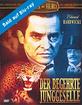 Sherlock Holmes: Der begehrte Junggeselle Blu-ray