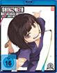 Shimoneta - Vol. 3 Blu-ray
