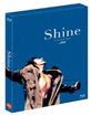 Shine - Plain Edition (KR Import ohne dt. Ton) Blu-ray