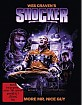 Shocker (1989) (Limited Mediabook Edition) (Cover A) Blu-ray