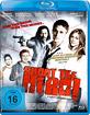 Shoot the Hero (Neuauflage) Blu-ray