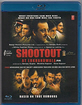 Shootout at Lokhandwala (IN Import ohne dt. Ton) Blu-ray
