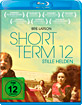 Short Term 12 Blu-ray