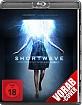 Shortwave (2016) Blu-ray