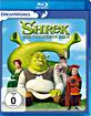 Shrek - Der tollkühne Held Blu-ray