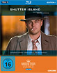 Shutter Island (Meisterwerke in HD Edition) Blu-ray