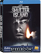 Shutter Island - Steelbook (Édition Spéciale FNAC) (FR Import ohne dt. Ton) Blu-ray