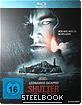 Shutter Island - Steelbook Blu-ray