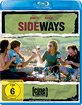 Sideways (CineProject) Blu-ray