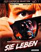 Sie leben - John Carpenter Collection No. 1 (Limited Mediabook Edition) Blu-ray