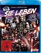 Sie leben (Neuauflage) Blu-ray