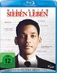 Sieben Leben Blu-ray