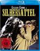 Silbersattel Blu-ray