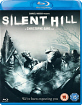 Silent Hill (UK Import ohne dt. Ton) Blu-ray