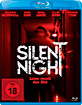 Silent Night (2012) Blu-ray