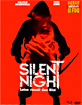 Silent Night - Leise rieselt das Blut (Limited Edition Media Book - Uncut #3) Blu-ray