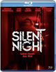 Silent Night - Leise rieselt das Blut (Uncut Version) Blu-ray