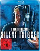 Silent Trigger (Neuauflage) Blu-ray