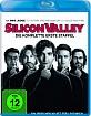Silicon Valley - Die komplette 1. Staffel Blu-ray