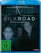 Silk Road - Könige des Darknets Blu-ray
