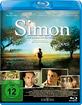 Simon - Jede Familie hat ihr Geheimnis Blu-ray