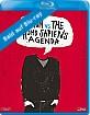 Simon vs. The Homo Sapiens Agenda (UK Import ohne dt. Ton) Blu-ray