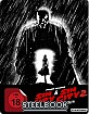 Sin City (2005) + Sin City 2: A Dame to Kill For (Doppelset) Blu-ray