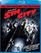 Sin City - 2 Discos (ES Import) Blu-ray
