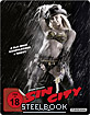 Sin City - Recut (Steelbook) Blu-ray