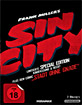 Sin City (Special Edition) Blu-ray