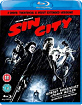 Sin City - 2-Disc Edition (UK Import) Blu-ray