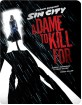 Sin City: A Dame to Kill For 3D - Exclusive Steelbook (Blu-ray 3D + Blu-ray + Digital Copy) (Region A - CA Import ohne dt. Ton) Blu-ray
