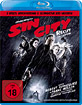 Sin City (2-Disc Set) Blu-ray