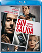 Sin Salida (Not Safe for Work) (ES Import) Blu-ray