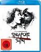 Singapore Sling Blu-ray