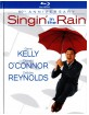 Singin' in the Rain: Cantando sotto la pioggia - 60th Anniversar Blu-ray