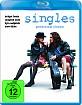 Singles - Gemeinsam einsam Blu-ray