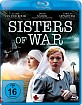 Sisters of War Blu-ray