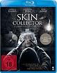 Skin Collector Blu-ray