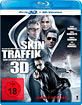 Skin Traffik 3D (Blu-ray 3D) Blu-ray