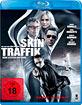 Skin Traffik Blu-ray