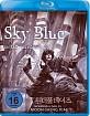 Sky Blue - Die Tage der H