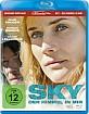 Sky - Der Himmel in mir Blu-ray