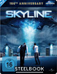 Skyline (2010) (100th Anniversary Steelbook Collection) Blu-ray